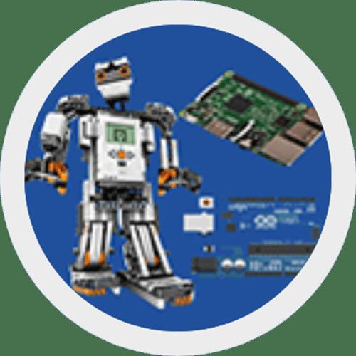 robotika-image