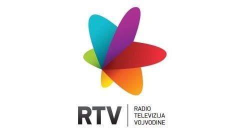 Dexter's škola u emisiji Zvrk, RTV1